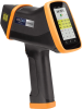 Handheld LIBS Metal Identification Analyzer -- Vulcan Optimum+ -Image