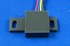 Magnetic Encoder -- P9510
