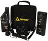 TMULD-300 - Ultrasonic Leak Detector w/Transmitter Kit -- FL2731543