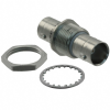 Coaxial Connectors (RF) - Adapters -- 1097-1135-ND -- View Larger Image