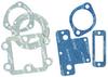 Compressed Gasket Material -- Durlon® 7900 & 7950