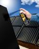 Thurmalox® 250 -- Solar Coating