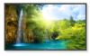 52-INCH PROFESSIONAL LCD DISPLAY -- P521