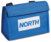 Mouthpiece Respirator Carry Bag -- NORTHS-79BAG