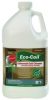 ECO-COIL ENVIRONMENTALLY FRIENDLY COIL CLEANER, 1-GALLON -- IBI756475