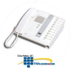 Aiphone 10-Call Master Internal Phone Type Intercom -- TB-10M
