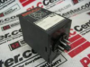 RELAY SOLID STATE FLASHER 230VAC 10AMP DPDT -- FS599