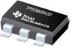 TPS3805H33 Dual Voltage Detector -- TPS3805H33DCKR