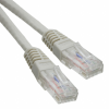 Modular Cables -- AE10239-ND -Image