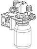 047160 - Evaporator valve unit for vacuum controller -- GO-23123-57