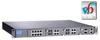 Rackmount Ethernet Switch -- IKS-6726