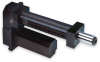 Linear Actuators with Load Cell -- Eliminator HDL?