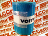 VOITH 417079297 ( BELT VACUUM BAND 3505MM BLUE )