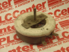 OHMITE RNS400 ( RHEOSTAT POTENTIOMETER WIREWOUND 400OHM 300W ) -- View Larger Image