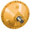 Rexnord SR4100103A-C Planetgear (PGSTK) Parts & Kits Gear Components -- SR4100103A-C -Image