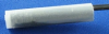 P2100 Series - Image
