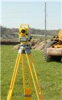 Construction Total Station -- SCT6