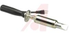 Heavy-Duty Soldering Iron; With Tip; 550 W; 110 VAC; Max Temp 1000degF -- 70140849