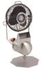 Area-Type Humidifier -- 1