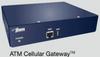 ATM Celluar Gateway™ - Image