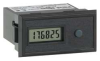 Counter w/Lithium Battery -- 13C858