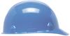 SC-6 Hard Hat -- JAC-3001987-MASTER