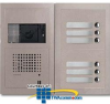 Aiphone Video Multi-Unit Entry System -- KB-MV2