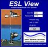 ESLView -- 506211