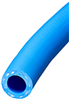 Tundra - Air® Series K1236 Air & Water Hose