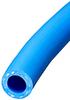 Air & Water Hose -- Tundra - Air® Series K1236 - Image