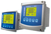 1 or 4 Channel Flow Transmitter with Integrated PID Controller - Thornton M300 Series - Image