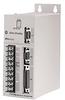 Ultra 3000 Servo Drive -- 2098-DSD-150