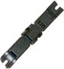 Pro Punchdown Tool 110 Bit -- 40-40304