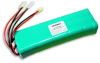 36V NiMH Battery Pack Series -- 11805