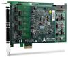 96-CH 12-Bit 3 MS/s High-Density Analog Input PCI Express Card -- DAQe-2208