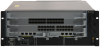 Smart Routing Ethernet Switches -- S7700 - Image