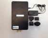 Custom Sampling Vacuum Systems -- View Larger Image