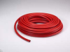 Ultrabake™ Tubing -- ST1500 -- View Larger Image