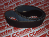 GATES 14MGT392095 ( BELT POLY CHAIN 14MMPITCH 3920MM LENGTH 95MM WIDTH ) -Image