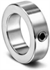 Setscrew Shaft Collar -Image