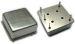 OCXO Oscillator -- OSP5 Series - Image