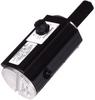 Norseman™ XTW Thermostat -- XTWL12481