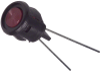 Panel Indicators, Pilot Lights -- 67-1155-ND