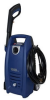 Campbell Hausfeld 1600 PSI Pressure Washer -- Model PW1625