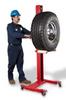 RWL-150WL Ranger Pneumatic Wheel Lift -- 132868