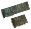 PCI 16 Analog Output Card -- PCI-DA12-16 - Image