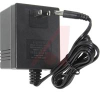 AC Adapter, wall plug-in, output 24VDC,1.20A -- 70218033 - Image