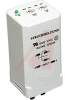Relay;SSR;Voltage Monitor;SPDT, DPDT;Cur-Rtg 10/13AAC/ADC;Ctrl-V 120AC;11 Pin -- 70213408