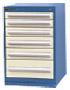 Drawer Cabinet -- RP1134AL - Image