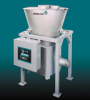 MECHATRON® Feeder -- Model HC (Gravimetric) - Image